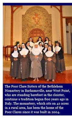 78 Best Order ~ Poor Clares images in 2017 | Bride of christ