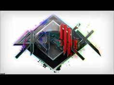 ▶ Skrillex - Kill Everybody Bass Boosted - YouTube