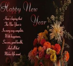religious happy new year wishes 2018 with images best christian happy new year 2018 wishes quotes and bible verses prayers to wish spiritually with jesus