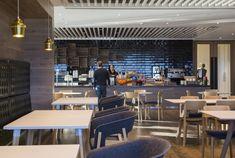 markel-international-office-design-11