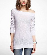 Womens Clothing Sale: Shop Clearance Clothes & Apparel | Express