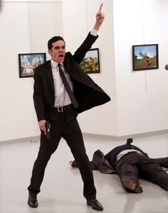 """""""Face of Hatred"""" is picked as the World Press Photo Contest photo of the year!"""