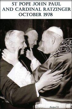 590 Ideas De B Xvi Papa Benedetto Xvi Catolico Papa