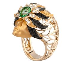 ring 2849 Nicole Jewelry Store
