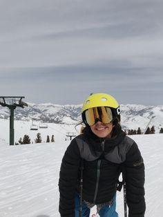 See more of keelymbuchanan's VSCO. Snowboarding Style, Ski Racing, Snowboard Girl, Snow Pictures, Ski Season, Instagram Christmas, Snow Skiing, Winter Activities, Winter Fun