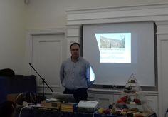 Καστόρι: Εκδηλώσεις και ομιλίες αφιερωμένες στα παιδιά Electronics, Consumer Electronics