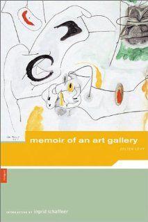 Julien Levy: Memoir Of An Art Gallery (Artworks) Joseph Cornell, New York Galleries, Alexander Calder, Max Ernst, Global Art, Art Market, Memoirs, Book Art, Art Gallery