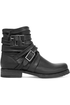 Shop on-sale Frye Veronica leather ankle boots. Browse other discount designer Veronica leather ankle boots & more on The Most Fashionable Fashion Outlet, THE OUTNET.COM