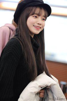 Yuri, South Korean Girls, Korean Girl Groups, Sakura Miyawaki, Fandom, Japanese Names, Japanese Girl Group, Famous Girls, Kim Min