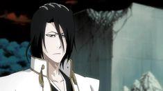 Bleach Fanart, Bleach Anime, Kakashi Hatake, Gaara, Bleach Characters, Anime Characters, Cartoons Love, Cosplay, Anime Meme