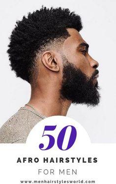 Super Haircut Black Men Hairstyles African Americans Ideas Trendy Mens Haircuts, Black Men Haircuts, Black Men Hairstyles, African Hairstyles, Afro Hairstyles, Haircuts For Men, Hairstyle Men, Hairstyle Ideas, Short Haircuts