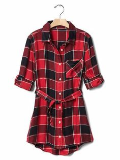 Kids Clothing: Girls Clothing: new arrivals | Gap Reese likes