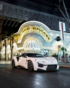Exceptional luxury cars detail are offered on our internet site. Check it out and you will not be sorry you did. Maserati, Bugatti, Ferrari, Lamborghini, Audi, Porsche, Bmw, Koenigsegg, Rolls Royce