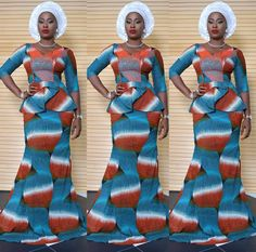 Here is an opportunity for good tailors. The era of no jobs to do is over. We help link you up with prospective fashion designers across the federation. Gazzy Consults guarantees you jobs anytime anyday. Why dont you give us a call on 08144088142 today.Only serious and dedicated people should call thanks. For your latest styles and general tips on fashion visit gazzyfashion.blogspot.com