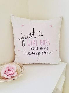 Just a Girl Boss  Building Her Empire  18 by daynaleecollection