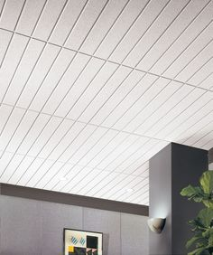 Brightex With Airguard Homestyle Ceilings Smooth Paintable