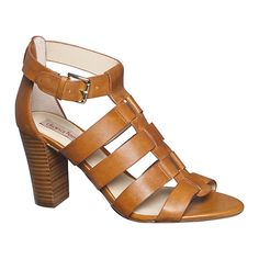 94a5a5f4423 These shoes are comfortable yet ready to dress up any pair of shorts