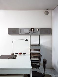 Good-design-is-as-little-design-as-possible-dieter-rams-yatzer-16_rect540