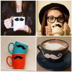 cafecito y mostachos!  Resultado de imágenes de Google para http://inesjunqueira.com/wp-content/uploads/2012/05/Os-mustaches-e-a-moda-4.jpg