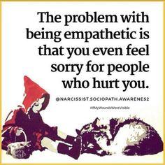 Empath Traits, Intuitive Empath, Empathetic People, Empath Abilities, Infj Personality, Personality Psychology, Personality Disorder, E Mc2, Narcissistic Abuse