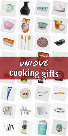 A good friend is a impassioned cook and you want to make her a desirable gift? But what do you give for hobby chefs? Awesome kitchen helpers are always suitable.  Particular gifts for food, drinking. Gagdets that delight gourmets and hobby chefs.  Get Inspired - and discover a nice present for hobby chefs. #uniquecookinggifts Masks Kids, Mask For Kids, Gifts For Cooks, Kitchen Helper, Awesome Kitchen, Popsugar, Chefs, Cool Kitchens, Drinking
