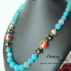 New Design of Necklaces by Oumya Jewels. Complete Collection Available at: http://www.indiebazaar.com/shop/OumyaJewels/jewellery-sets?sort=mr