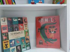 Books, Cow, Libros, Animales, Storytelling, Book, Book Illustrations, Libri