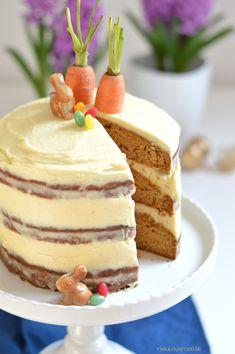 ostern easter ostertorte osterkuchen kuchen torte cake r blikuchen r bli r blitorte. Black Bedroom Furniture Sets. Home Design Ideas