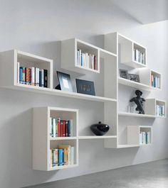 Mobilier minimalist - 30 de piese de mobilier minimaliste - Slide 6 din 30. Slideshow pe Kudika
