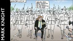cartoons galli[poli - Google Search