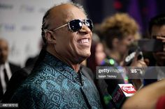 Stevie Wonder, David Foster, Athletic Center, Foundation, Toronto Canada, Record Producer, Concert, Love Of My Life, The Fosters