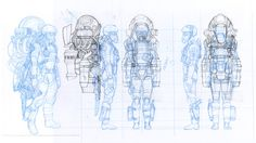 human orthographic - Google Search