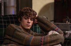 Slytherin, Hogwarts, Beautiful Boys, Pretty Boys, Baby Netflix, Bae, Cute Actors, Celebs, Celebrities