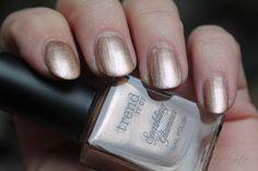 Zimtschnute | Beauty & Kosmetik Blog