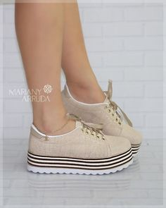 Girl's Shoes And Boots Girls Sneakers, Girls Shoes, Sneakers Fashion, Fashion Shoes, Shoes Sneakers, Trendy Shoes, Cute Shoes, Me Too Shoes, Casual Shoes