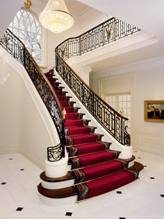 Staircase Design, Pictures, Remodel, Decor and Ideas - page 107