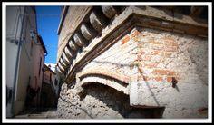 Itieli, Umbria, Italy