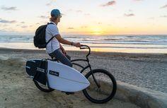 Superbrand - Win a Fling Surfboard and an Electra Cruiser - http://sweepstakesden.com/superbrand-win-a-fling-surfboard-and-an-electra-cruiser/