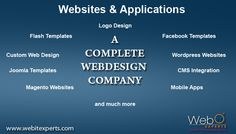 Web Design & Development Noida | Digital Media Companies India   We provide varied Internet marketing services like Website Design & Development, Mobile Apps development, Social media marketing, Logo designing & many more. Call now! : http://www.webitexperts.com/web-designing-services-india.html  best quality website company, best seo companies,best web design companies,best web designing company in georgia