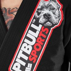 #pitbullwestcoast #pitbull #west #coast #fashion #streetwear
