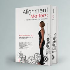 Alignment Matters