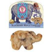 Blueberry Maple Pachyderm Packs