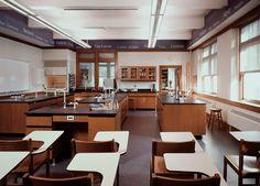 Holy Ghost Prep School - Bensalem, Pennsylvania