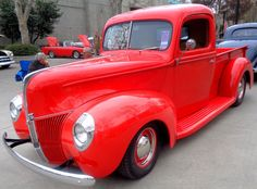 1940 Ford Maintenance/restoration of old/vintage vehicles: the material for new cogs/casters/gears/pads could be cast polyamide which I (Cast polyamide) can produce. My contact: tatjana.alic14@gmail.com