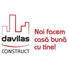 Davilas Construct Satu Mare construim case de 15 ani, timp in care am invatat din greseli, ne-am slefuit aptitudinile, ne-am imbogatit cunostintele, am capatat o perspectiva mai larga si am inchegat o... Case, Construction, Math Equations, Building