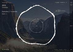 Zero Landfill | CSS Website