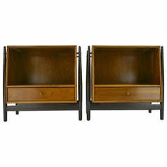 Nightstands by Kipp Stewart 4000