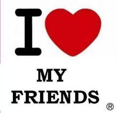 DIANA'S SPIRITUAL ENLIGHTENMENT  To all my dear, beautiful and loyal friends:   May the angels above surround you all with hugs, kisses and lots of love..  I love you, all!   ***********  Para todos mis queridos, hermosos y leales amigos:  Que todos los ángeles del cielo los rodeen de abrazos, besos y muchísimo amor!!  Os amo!   Sinceramente,    ~ Diana Fernanda.  3/16/14