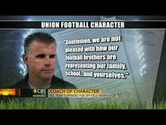 H.S. football coach suspends almost entire team for bad behavior