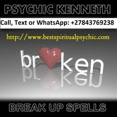 Top Love Spell Mediums List, Call / WhatsApp Powerful celebrity psychic medium, can psychics help with love, how to find a reputable psychic Spells That Really Work, Real Love Spells, Love Spell That Work, What Is Love, Spiritual Healer, Spiritual Guidance, Love Fortune Teller, Restore Marriage, Love Spell Chant
